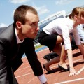 Does your sales team have their eyes on the prize?