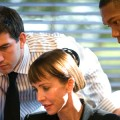 Ask Manda: Gender in the workplace