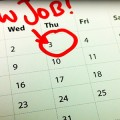 Your guide to finding a new job in 2014