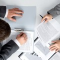 Recruiting in Good Faith: How NOT To Negotiate