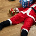 How to survive the office Christmas party