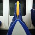 Overheard on a Train: Ludicrous Pay Rise Advice