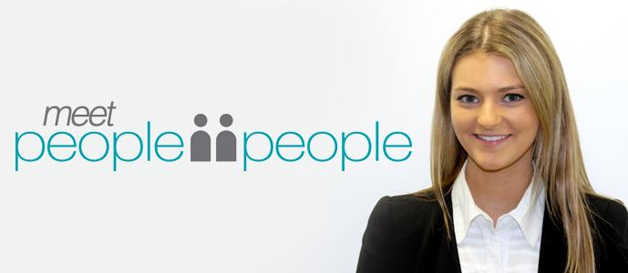 Meet people2people: India Morish